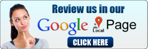 The clients of our roofing services can leave us reviews